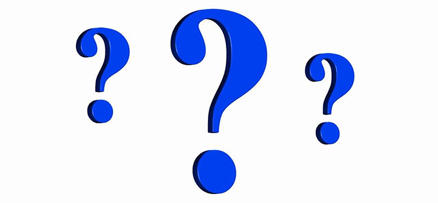 L'ostéopathie c'est quoi ? Que fait un ostéopathe ?