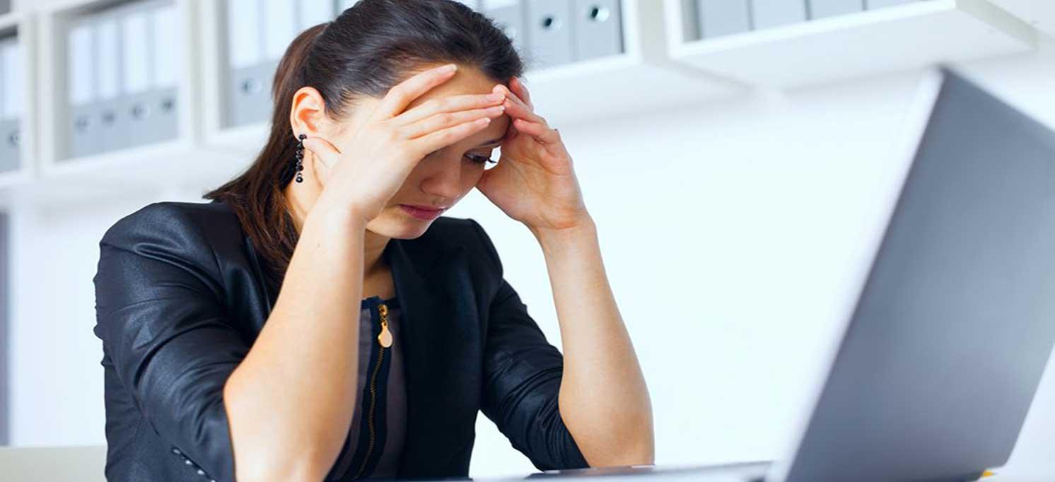 Stress et ostéopathie : l'aide de l'ostéopathe